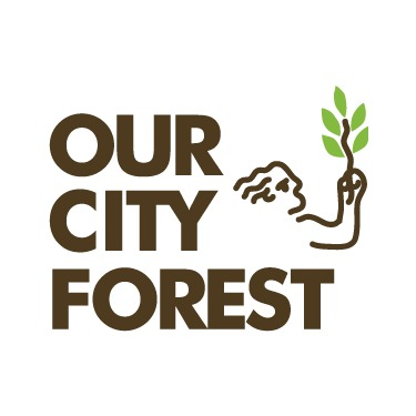 Our City Forest