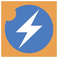 Advanced Energy Economy Institute