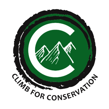 Climb for Conservation