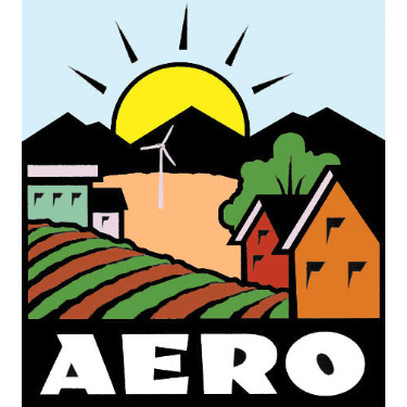 Alternative Energy Resources Organization