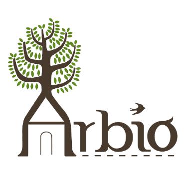 Asociacion Arbio Amazonia