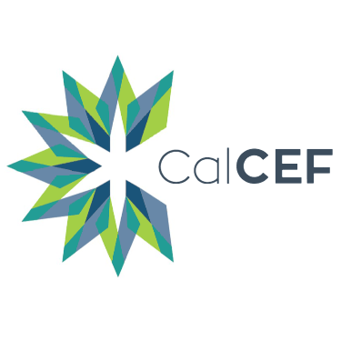 California Clean Energy Fund Catalysts