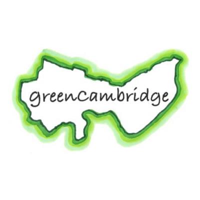 Green Cambridge