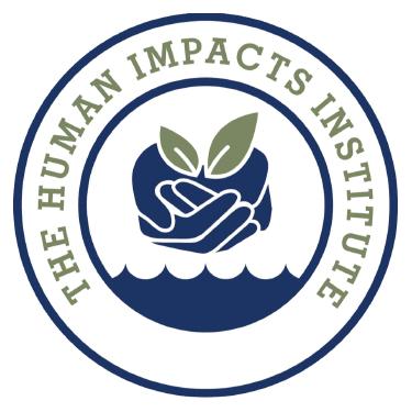 Human Impacts Institute