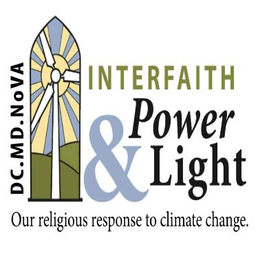 Interfaith Power & Light