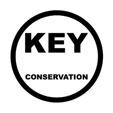 Key Conservation