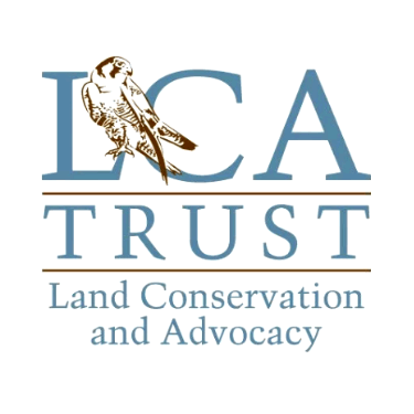 Land Conservation and Advocacy Trust