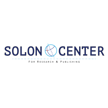 Solon Center