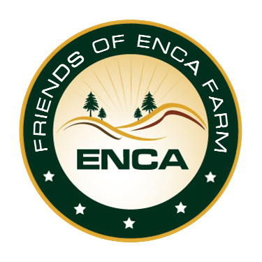 Friends of ENCA