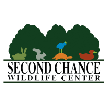 Second Chance Wildlife Center
