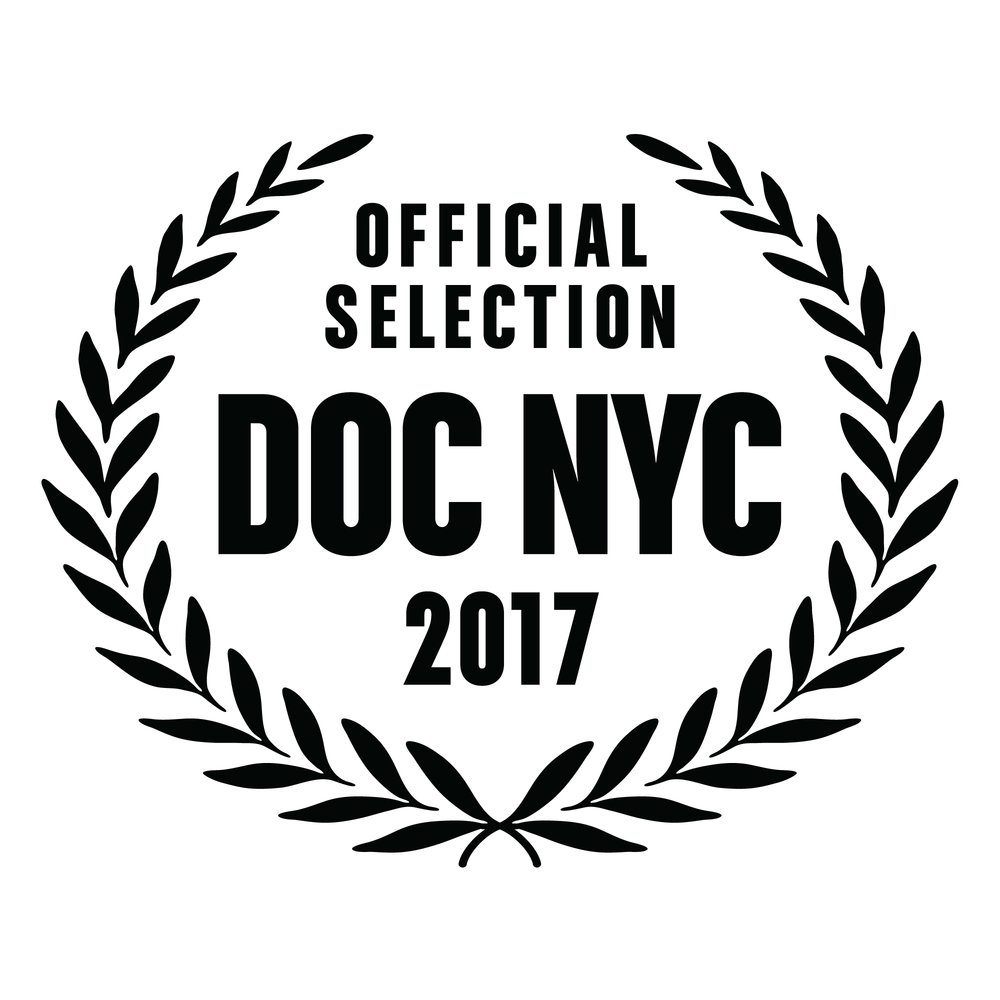DOCNYC17-Official-Selection-Black.jpg
