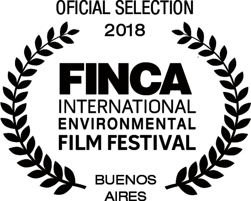 FINCA.png