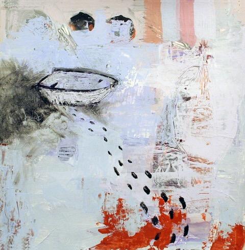 Claudine Metrick