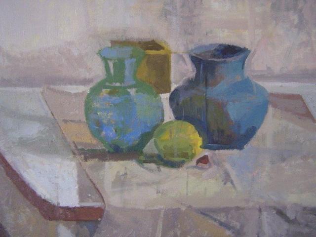 Suzanne Guppy