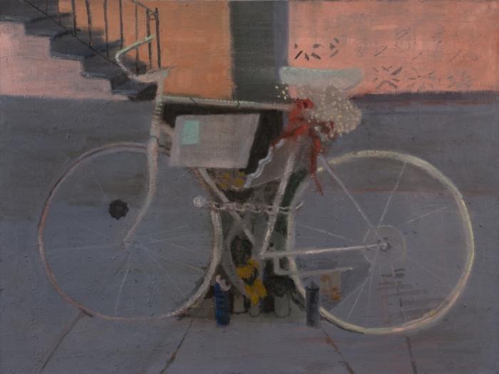 40432-7311181-Ghostbike copy.jpg