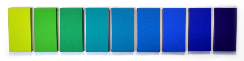 2010-gradation-blue.jpg