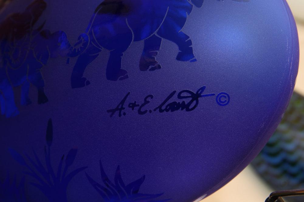 AG0D4800.jpg