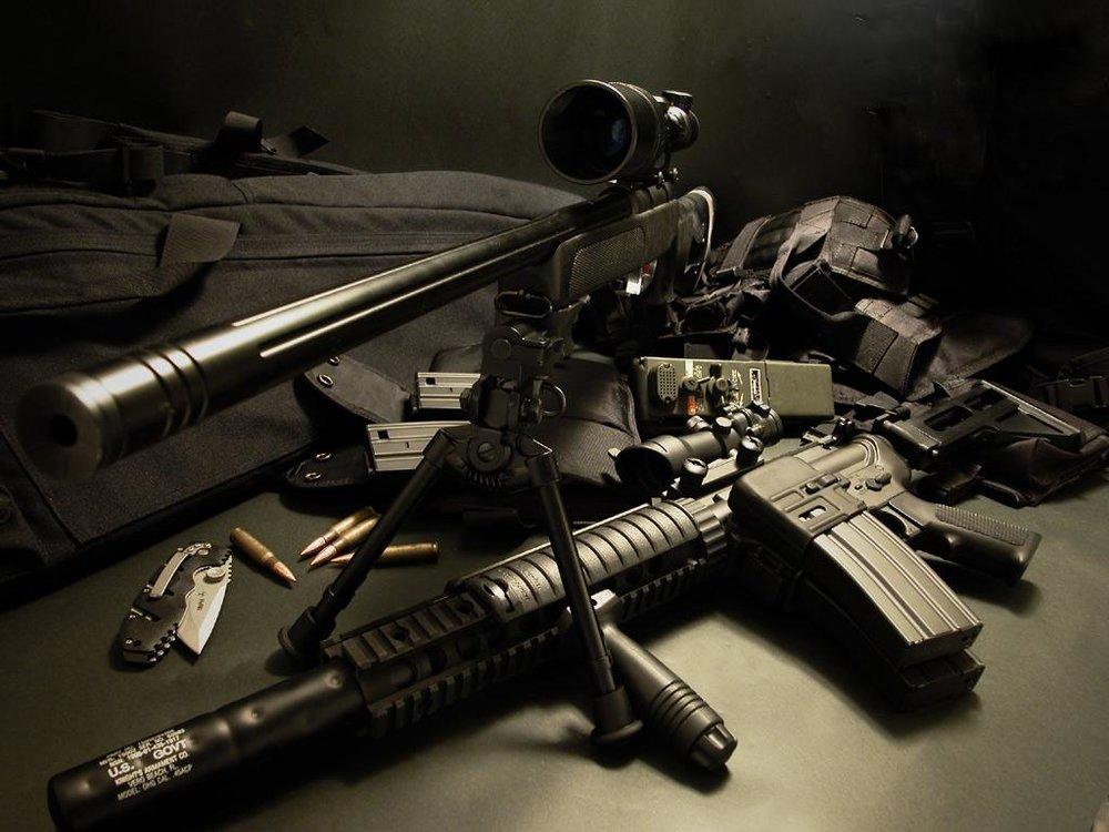 Rifle-Wallpapers-41.jpg