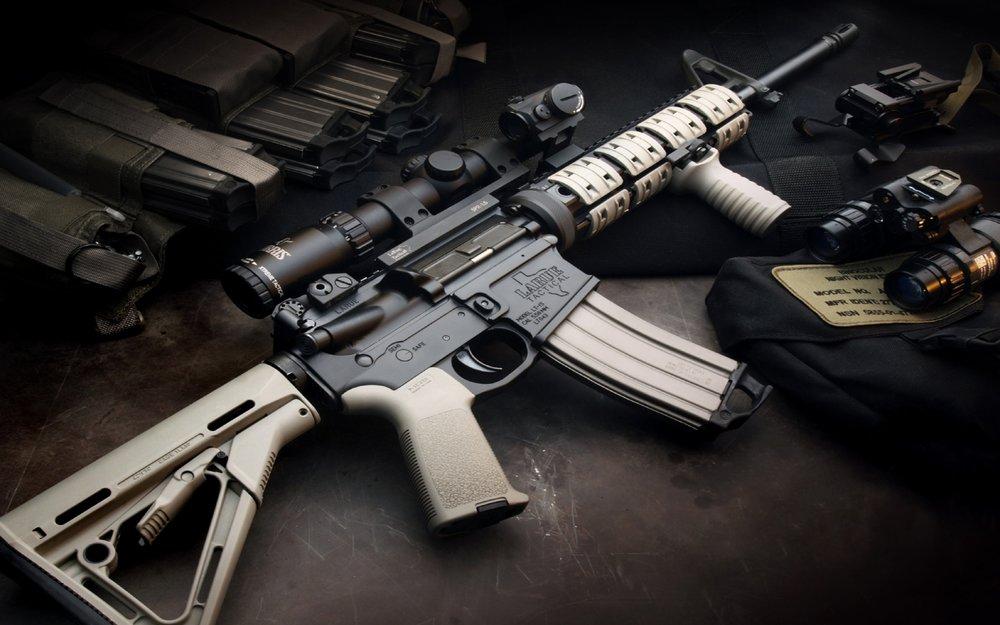 guns-image_095232473_213.jpg