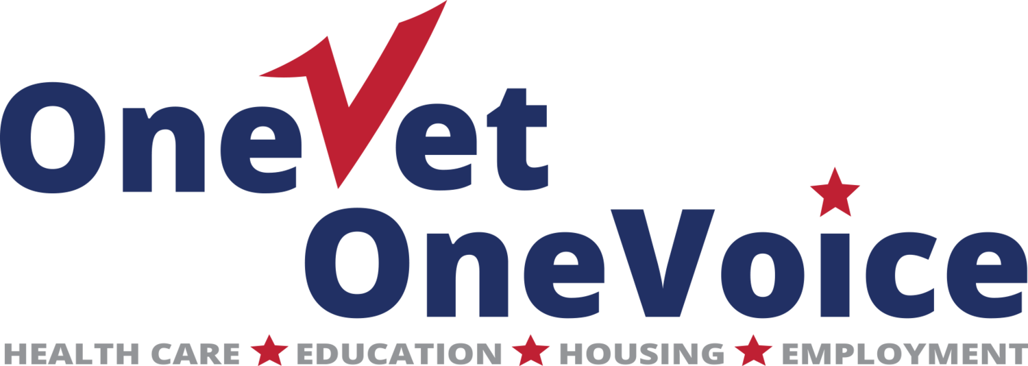 ONEVET ONEVOICE