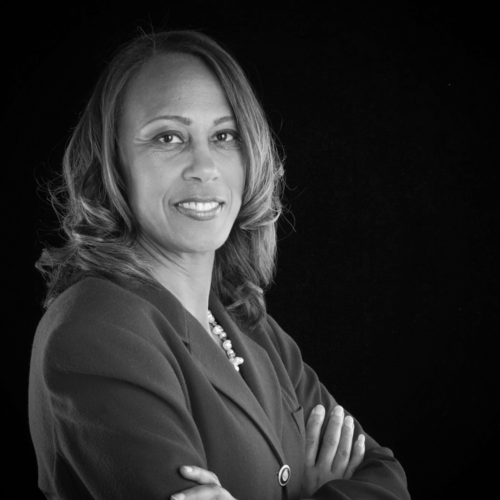 Rhonda Harris, Member      CEO of R.F. & Associates, Inc. (RFA), a full service development and consulting firm, established in 2000. RFA acted as a catalyst for community revitalization in the Greater San Francisco Bay Area's urban areas. With a portfolio of $ 10 million in business activity, RFA purchased and renovated distressed properties to provide housing and neighborhood safety. Addressing issues of inequality affecting local small business contractors, she established the Contractor's Alliance of Richmond (CAR) in 2005, comprised of fifteen locally owned businesses specializing in the building trades. To address the high unemployment rate and the lack of training in the building trades, she co-founded the Richmond Community Based Employment Collaborative (CBEC) in 2008. CBEC provided services to underserved youth and young adults who are actively involved in gangs, drugs, and gun violence or who are at-risk for these types of activities with Program Readiness/Job Readiness Skills Training and placement.   In honor of her late father, a wounded Korean veteran, she founded the Veterans Resource Program (VRP) in 2011 to assist veterans with housing, applying for benefits, higher educational opportunities to help them transition back into society through gainful employment. The veterans are provided information about available resources, the latest VA programs and assistance in filing and following up on disability compensation and pension claims to help with their immediate and future needs.   In 2011, RFA teamed up with the San Francisco Department of Veterans Affairs Medical Center, Mental Health Services and developed a partnership to provide homeless veterans enrolled in the Psychosocial Rehabilitation and Recovery Center (PRRC) treatment program with housing services. Harris is a 2013 Jefferson Award recipient; MEA Magazine Award, 25 Influential Women in Business; earned a Certification as a Drug and Alcohol Counselor from Mt. Diablo Valley College; Financial Officer for the American Legion, Cesar Chavez Post 505; Vice Commander of the National Association for Black Veterans, Inc. (NABVETS) California Bay Area Chapter.