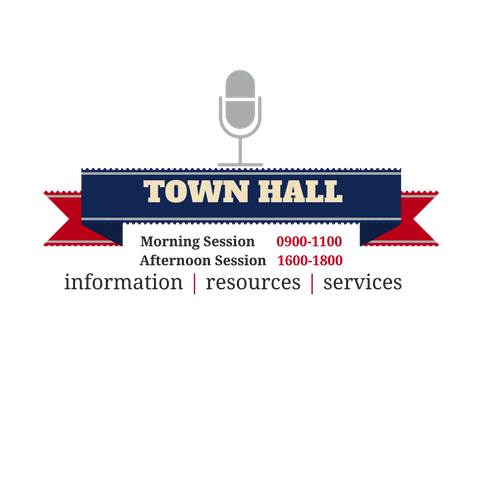 OV2 TOWN HALL (2).png