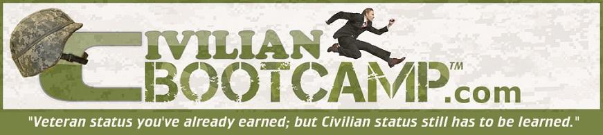 CivilianBootCamp-logo-rd.jpg
