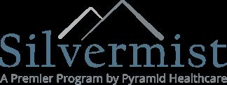 silvemist_logo.png