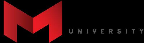 Maryville-University-Logo-Horizontal-500.png