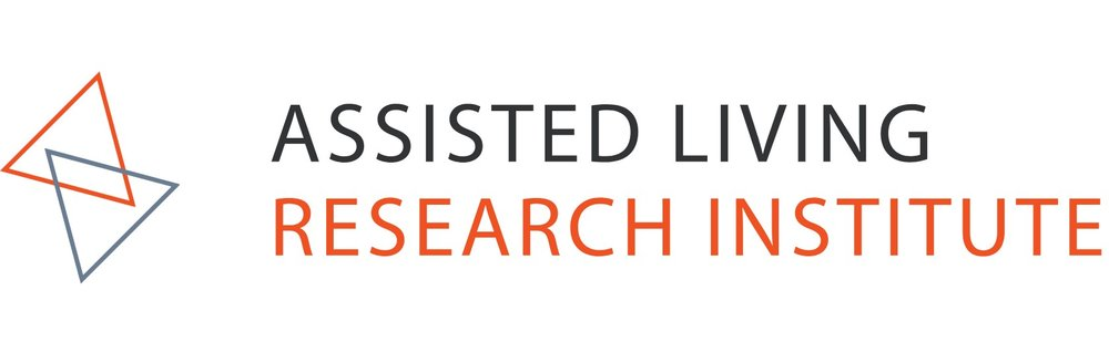 Assisted Living Research Institute LOGO.jpg