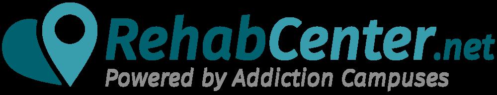rehabcenter-main-logo.png