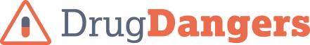 DrugDangers.com logo .png