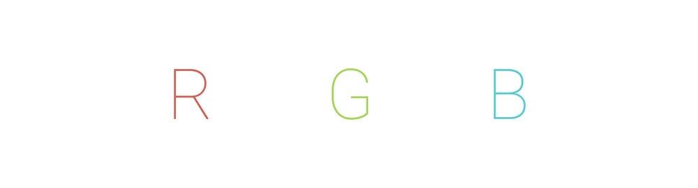 DSGN - BRAND GUIDELINES (FOR PORTFOLIO)_2.jpg