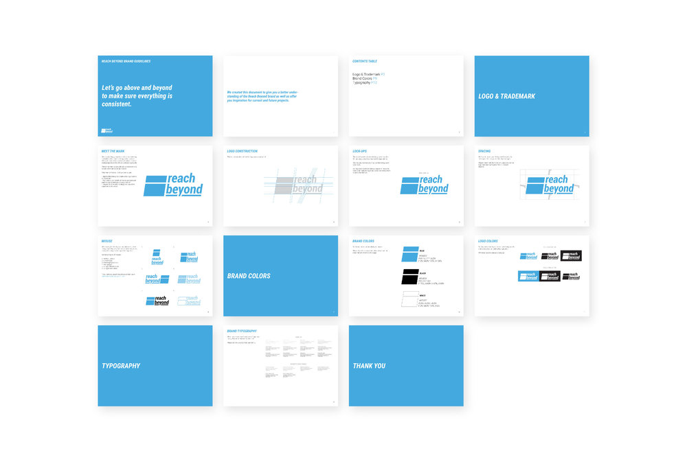 BRAND GUIDELINES  - FOR PORTFOLIO-05.jpg