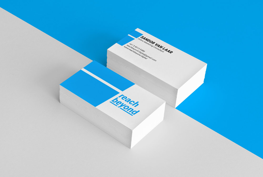 BRAND GUIDELINES  - FOR PORTFOLIO-06.jpg
