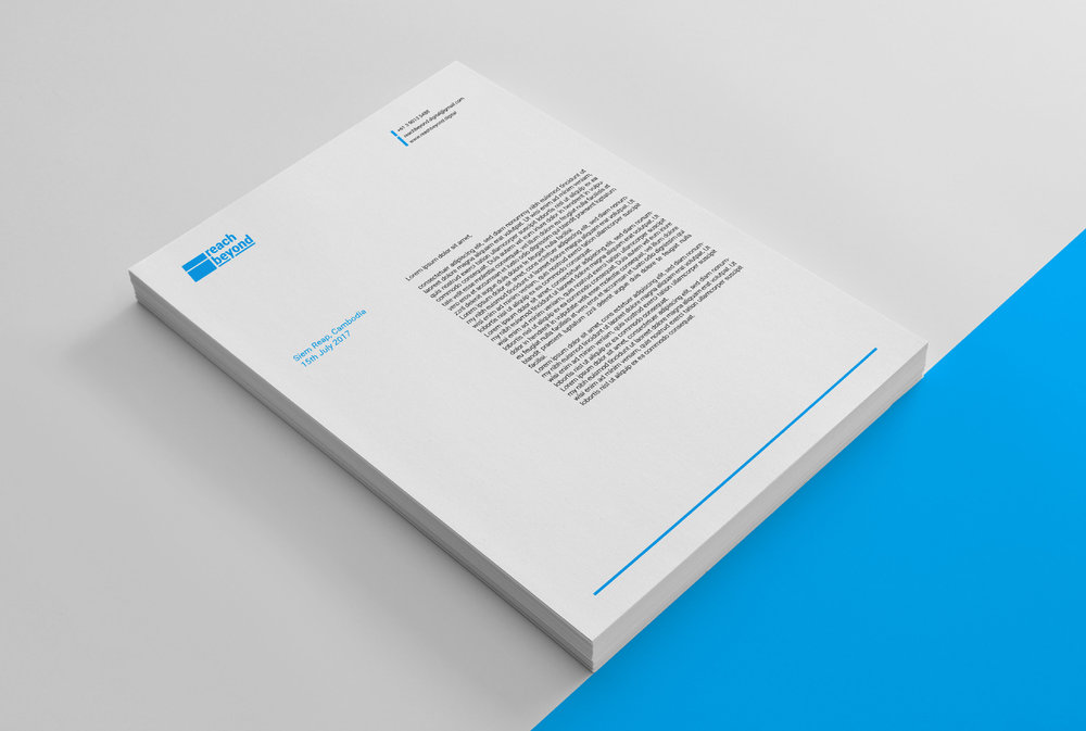 BRAND GUIDELINES  - FOR PORTFOLIO-07.jpg