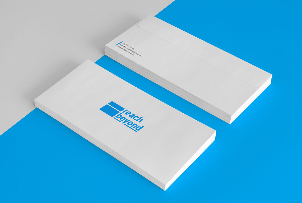 BRAND GUIDELINES  - FOR PORTFOLIO-08.jpg
