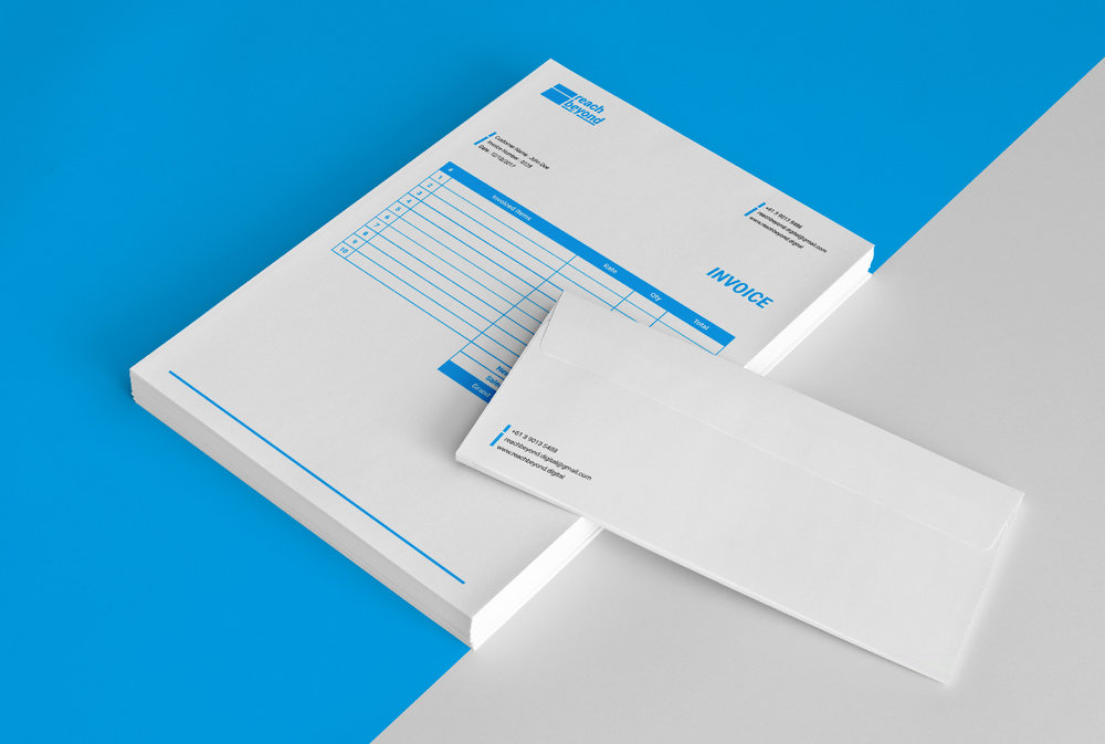BRAND GUIDELINES  - FOR PORTFOLIO-09.jpg