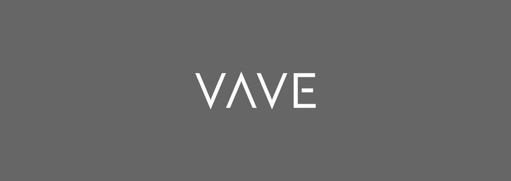 VAVE - BRAND GUIDELINES _5.jpg
