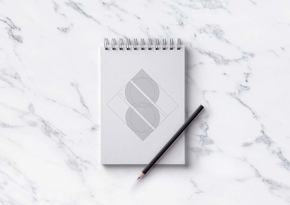 SALMONI INK - BRAND GUIDELINES_4.jpg