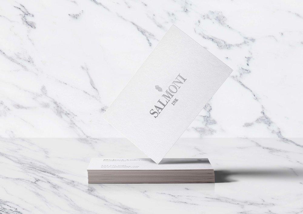 SALMONI INK - BRAND GUIDELINES_9.jpg