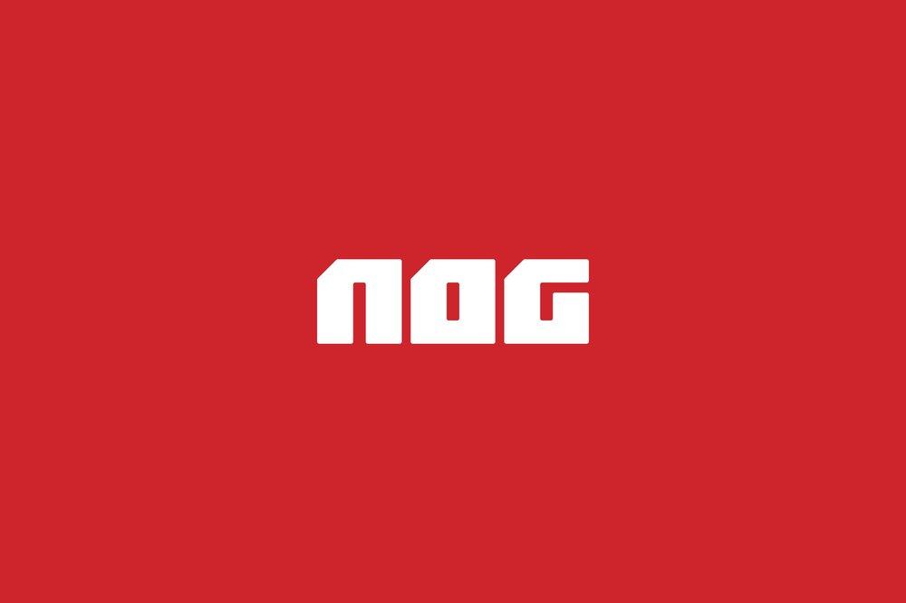 NOG  - BRAND GUIDELINES _1.jpg