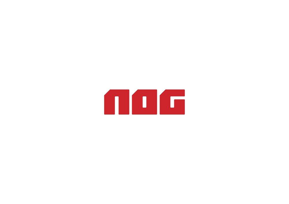 NOG  - BRAND GUIDELINES _3.jpg