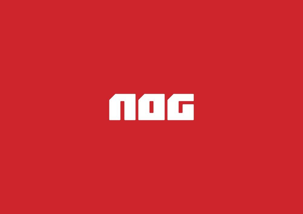 NOG  - BRAND GUIDELINES _4.jpg