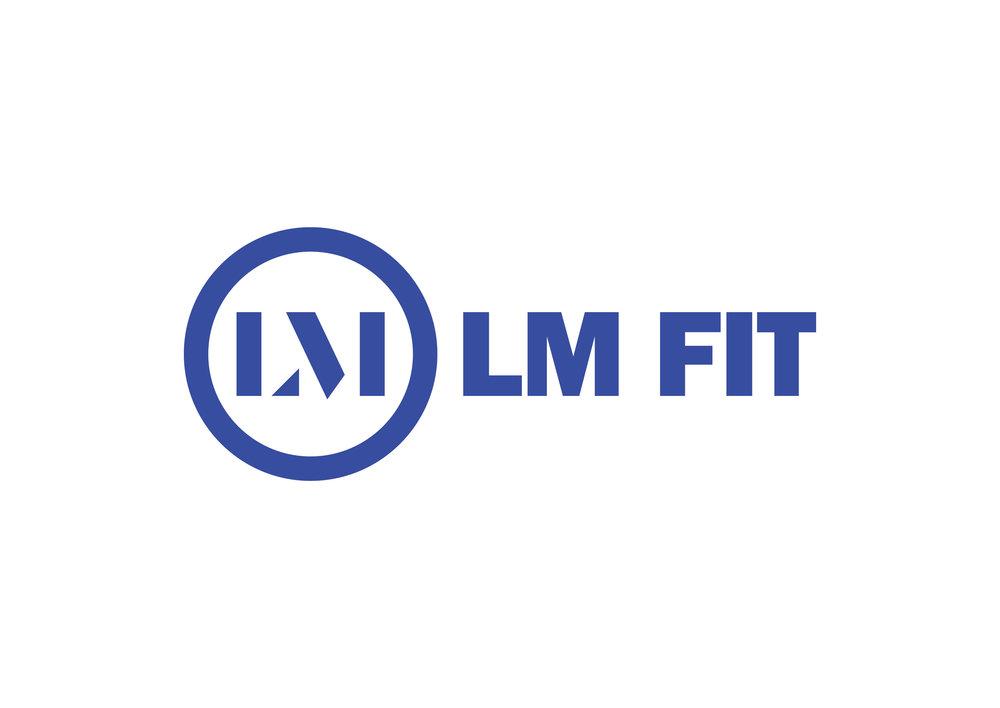 LM FIT - LOGO DESIGN (FOR PORTFOLIO)_3.jpg