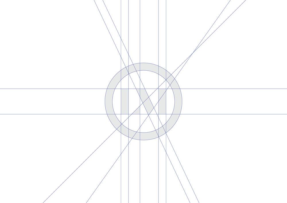 LM FIT - LOGO DESIGN (FOR PORTFOLIO)_2.jpg