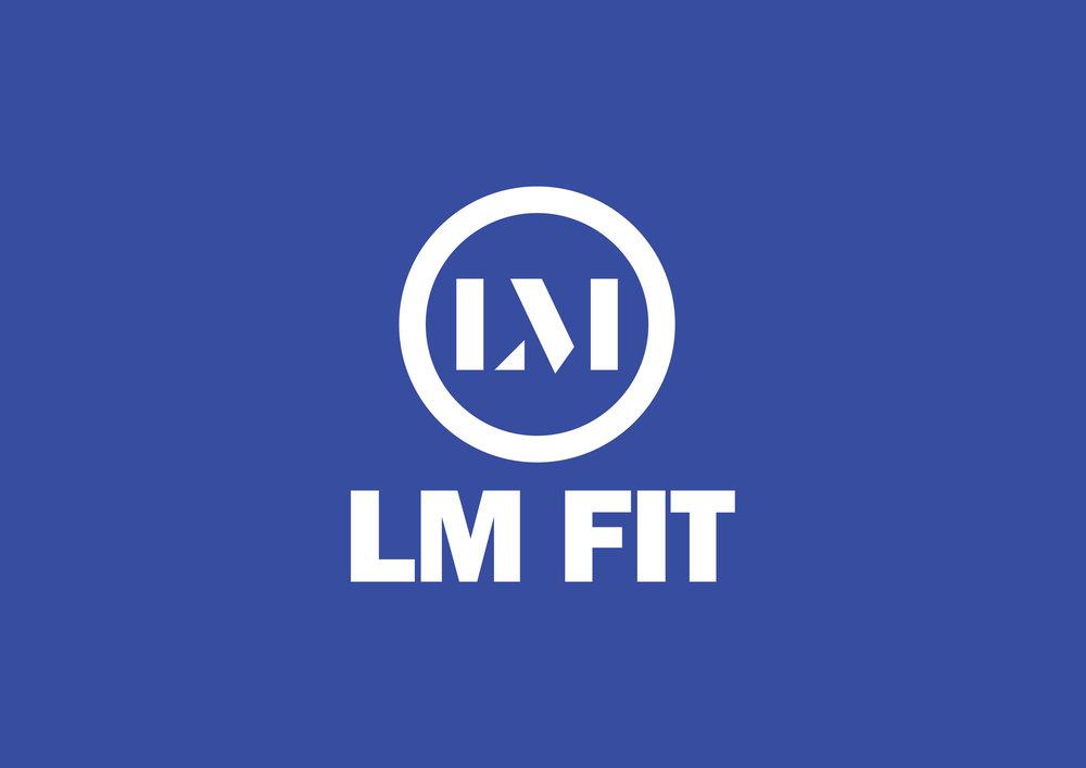 LM FIT - LOGO DESIGN (FOR PORTFOLIO)_4.jpg