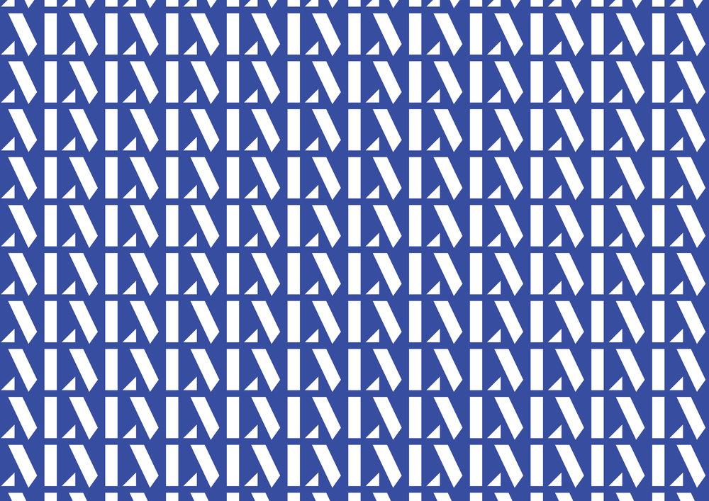 LM FIT - LOGO DESIGN (FOR PORTFOLIO)_5.jpg
