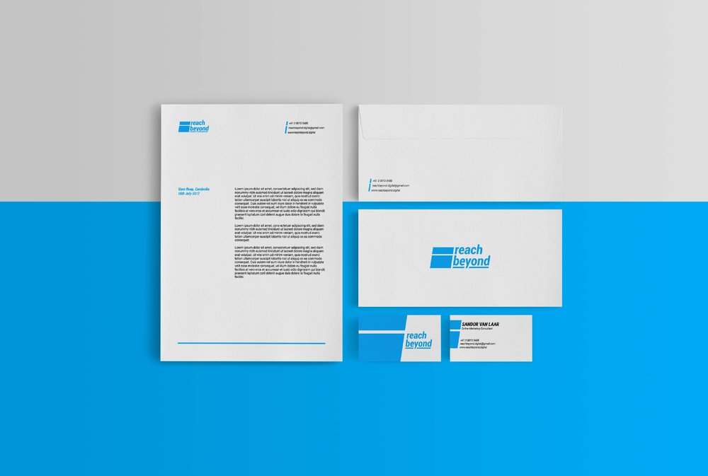 BRAND GUIDELINES  - FOR PORTFOLIO-10.jpg