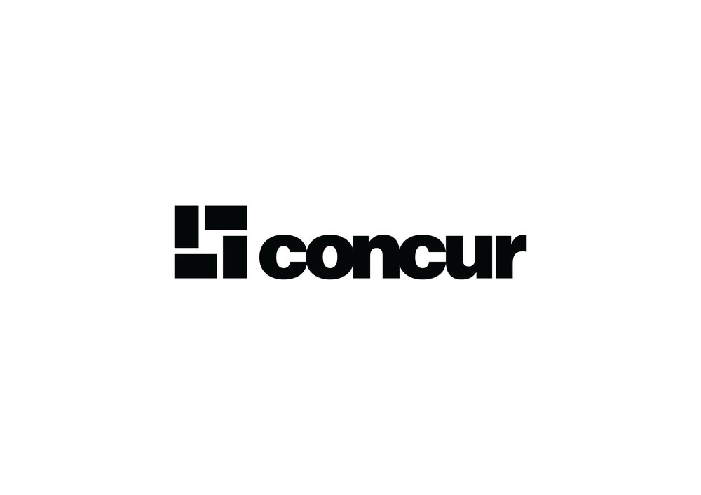 CONCUR - BRAND GUIDELINES (FOR PORTFOLIO)_4.jpg